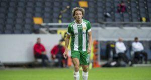 Χάμαρμπι Allsvenskan Σουηδίας