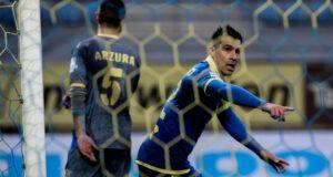 Αστέρας Τρίπολης Μουνάφο Super League 1 Ελλάδα