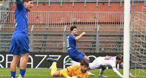 Κόμο Λιβόρνο Serie C Ιταλίας