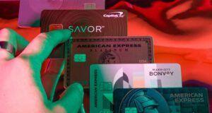 χρεωστική κάρτα κατάθεση χρημάτων στοιχηματικός λογαριασμός