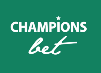 Championsbet.gr online ελληνικό στοίχημα