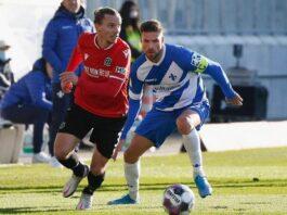 Ντάρμσταντ Αννόβερο 2 Bundesliga Γερμανία